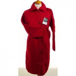 Laines De Des Chambre Douces Et Pyrénées Robes Confortables En xwBatF6O