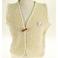 Vêtement enfant laine