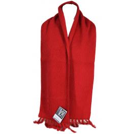796c13739693 Echarpe en laine des Pyrénées ou traditionel cache-nez. - Laines des ...