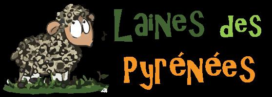 Laines des Pyrénées